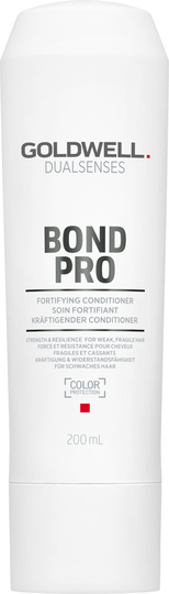 Goldwell Dualsenses Bond Pro Fortifying Conditioner 200ml