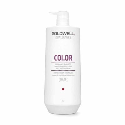Goldwell Dualsenses Color Brilliance Shampoo 1l
