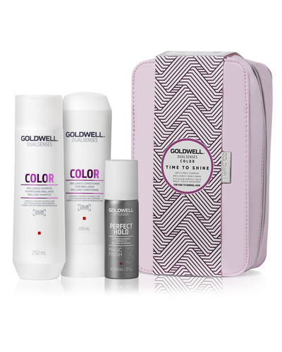 Goldwell Dualsenses Color lahjapakkaus 2021