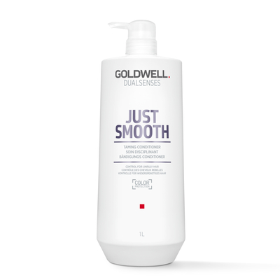 Goldwell Dualsenses Just Smooth Taming Conditioner 1L