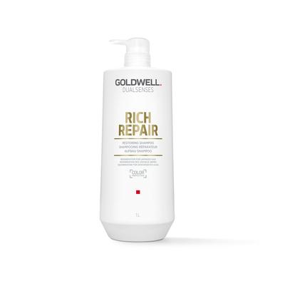 Goldwell Dualsenses Rich Repair Shampoo 1l