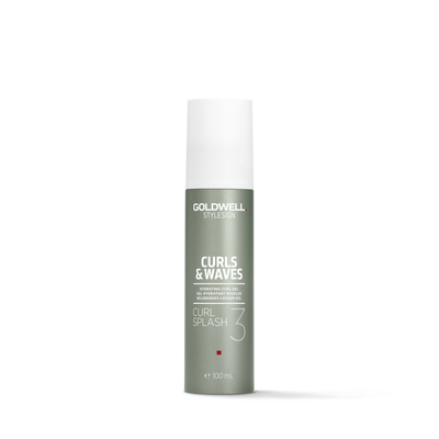 Goldwell Stylesign Curls & Waves Curl Splash 100ml