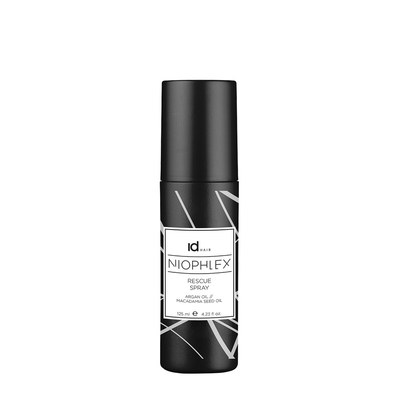 IdHAIR Niophlex Rescue Spray 125ml