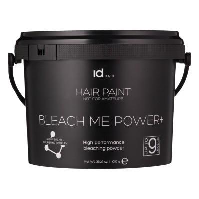 IdHair Bleach Me Power+ 1kg