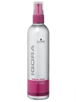 Igora Equalizer 200ml