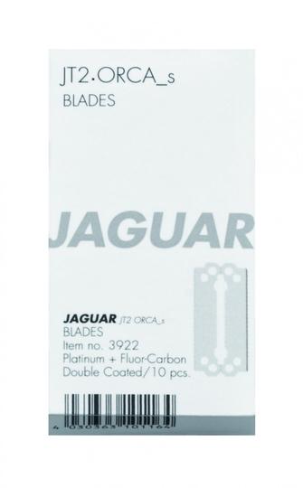 Jaguar JT2 Terä pkt