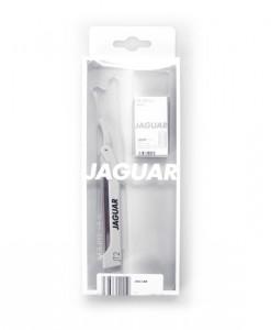 Jaguar JT2 partaveitsi
