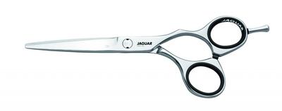 """Jaguar Silver Line CJ3 5,5"""" Leikkaussakset"""