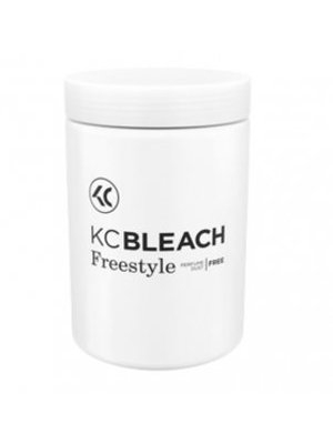 KC Bleach Freestyle 500g
