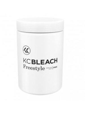 KC Bleach Freestyle 500g