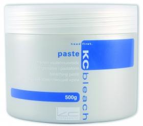 KC Bleach Paste 500g