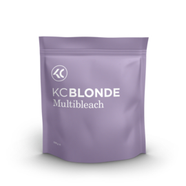 KC Blonde Multibleach Vaalennusjauhe 500g
