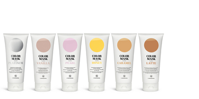 KC Color Mask 40ml