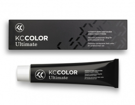 KC Color Ultimate 60ml