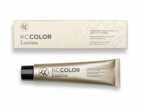 KC Luxima 60ml