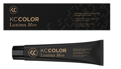 KC Luxima Men 60ml