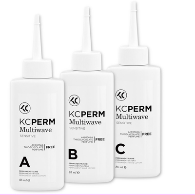 KC Perm Multiwave 85ml