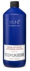 Keune 1922 Color Activator Hapete 1000ml