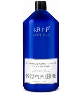 Keune 1922 Essential Conditioner 1000ml