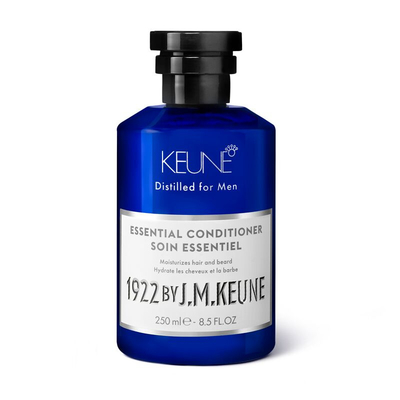 Keune 1922 Essential Conditioner 250ml