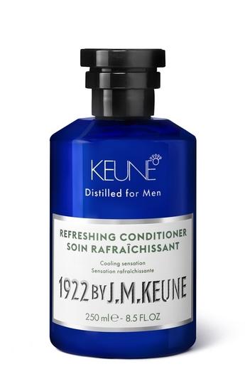 Keune 1922 Refreshing Conditioner 250ml