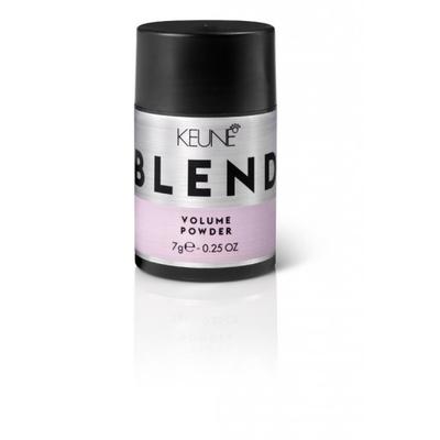 Keune Blend Powder 7g