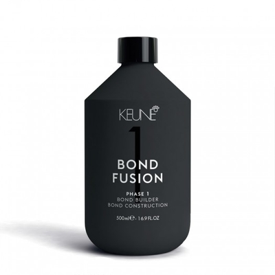Keune Bond Fusion Phase 1 500ml