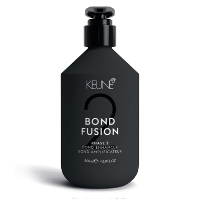 Keune Bond Fusion Phase 2 500ml