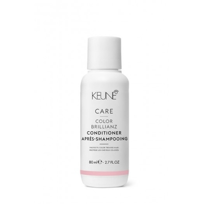 Keune Care Color Brillianz Conditioner 80ml