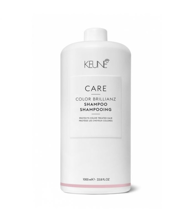 Keune Care Color Brillianz Shampoo 1000ml