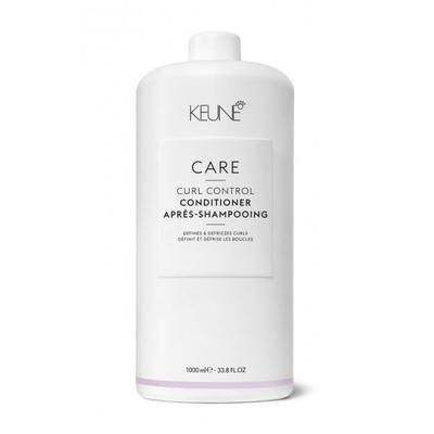 Keune Care Curl Control Conditioner 1000ml