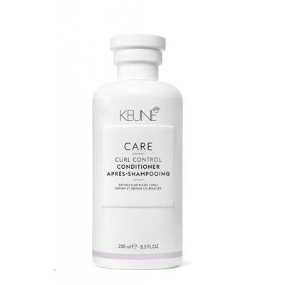 Keune Care Curl Control Conditioner 250ml