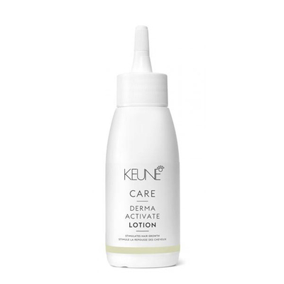 Keune Care Derma Activate Lotion 75ml