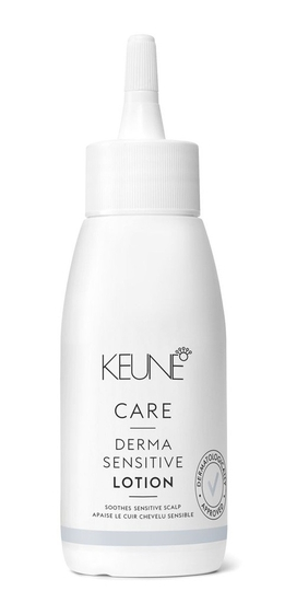 Keune Care Derma Sensitive Lotion 75ml