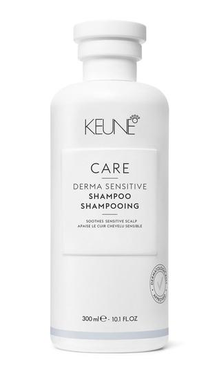 Keune Care Derma Sensitive Shampoo 300ml