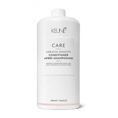 Keune Care Keratin Smooth Conditioner 1000ml
