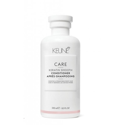 Keune Care Keratin Smooth Conditioner 250ml