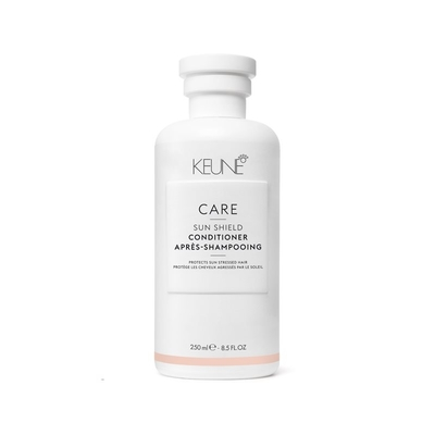 Keune Care Sun Shield Conditioner 250ml