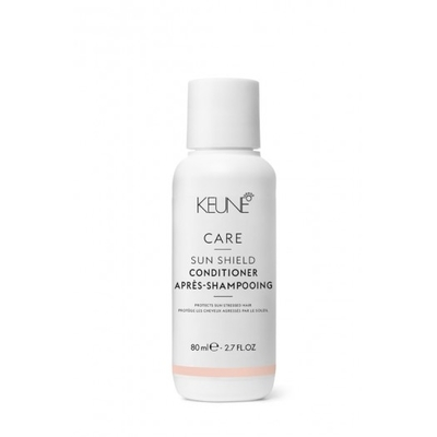 Keune Care Sun Shield Conditioner 80ml