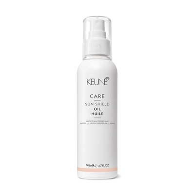 Keune Care Sun Shield Oil 140ml
