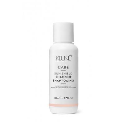 Keune Care Sun Shield Shampoo 80ml
