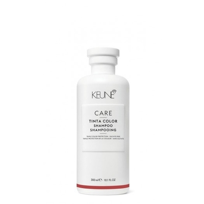 Keune Care Tinta Color Shampoo 300ml