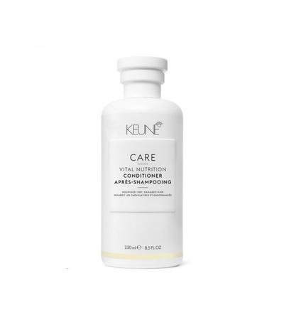 Keune Care Vital Nutrition Conditioner 250ml