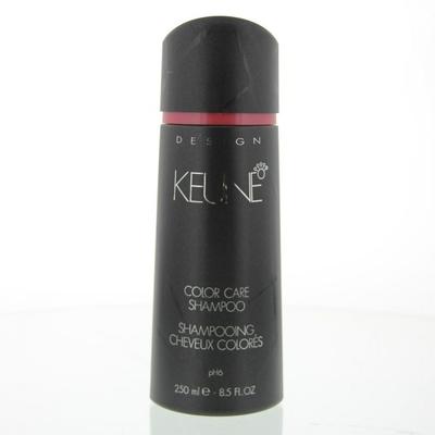 Keune Color Care Shampoo 250ml