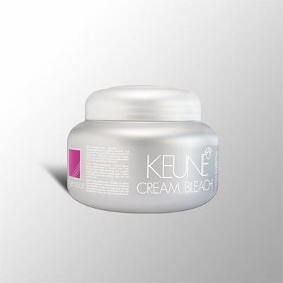 Keune Cream Bleach 500g