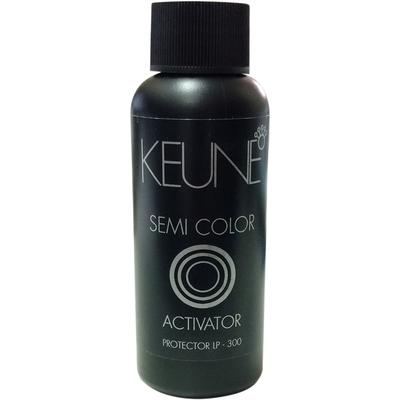 Keune Semi Color Activator 60ml