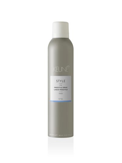 Keune Style Freestyle Spray 300ml ERIKOISTARJOUS