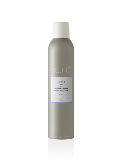 Keune Style Freestyle Spray 300ml