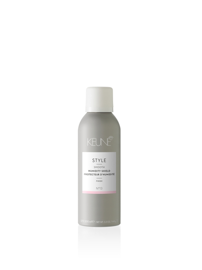 Keune Style Humidity Shield 200ml
