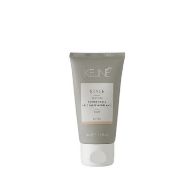 Keune Style Power Paste 50ml